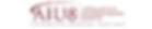 iu8-logo_edited_edited.png
