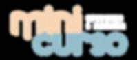 JRA_[MiniCurso]Filhos_logo_coloridocom-b