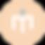 JRA_[MiniCurso]Icone-02.png