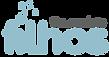 Logo_Filhos.png