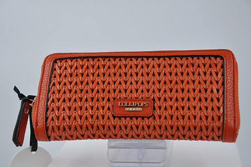 GINZA WALLET L LLPS