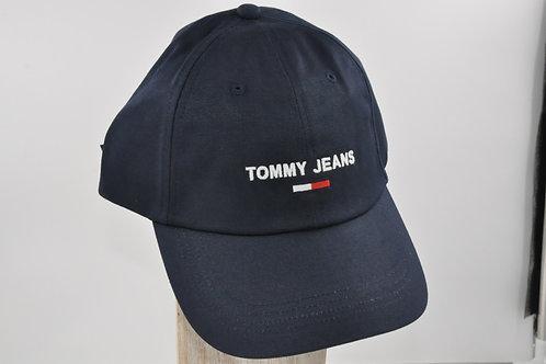 TJM SPORT CAP TOMMY H