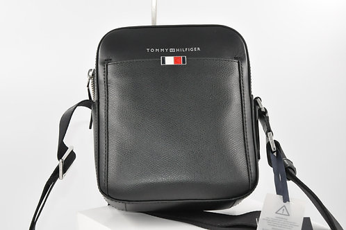 BUSINESS LEATHER MIN TOMMY H