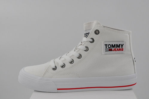 TOMMY JEANS MIDCUT TH