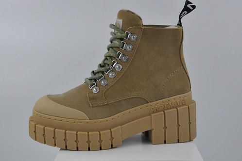 KROSS LOW BOOTS NO NAME
