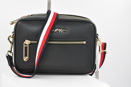 ICONIC TOMMY CAMERA BAG TOMMY H