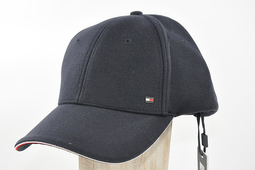 ELEVATED CORPORATE TOMMY HILFIGER