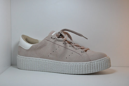 PICADILLY SNEAKER DRAGEE NO NAME
