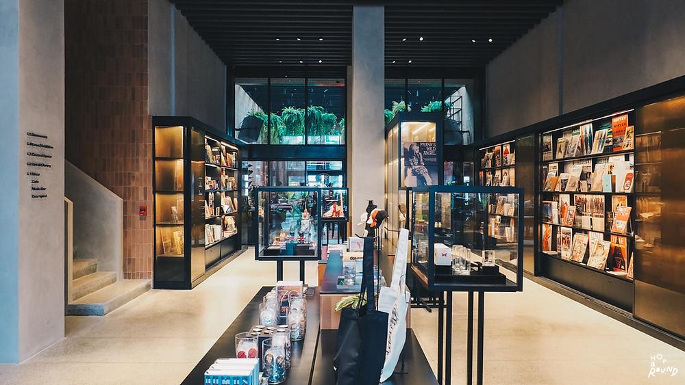 The origins of central since 1950 : เซ็นทรัล ดิ ออริจินัล สโตร์ วิธีไป ที่จอดรถ central เจริญกรุง central the original store