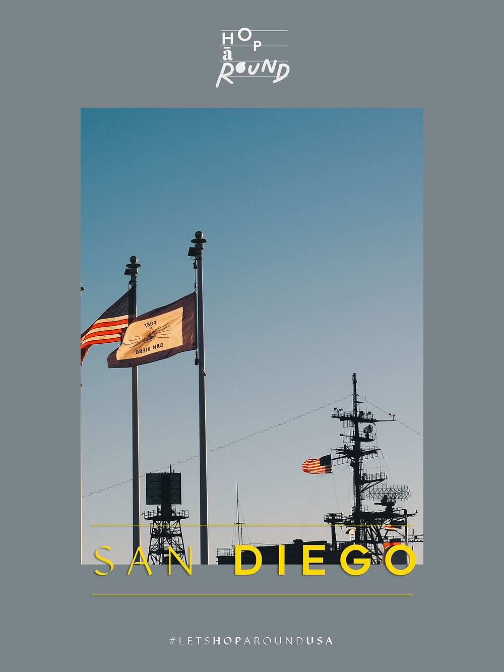 san diego เที่ยวอเมริกา โรดทริป America West Coast Road Trip USA เที่ยวอเมริกาด้วยตัวเอง เช่ารถขับ รอบอเมริกา ซานฟรานซิสโก แคลิฟอเนียร์ ซีแอตเทิล ลอสแองเจลิส ซานดิเอโก้ พอร์ทแลนด์ Portland San Diego Los Angeles Seattle California ร้านอร่อย ร้านอาหาร คาเฟ่ ช็อปปิ้ง ชอปปิ้ง จุดน่าแวะในอเมริกา ขับรถรอบอเมริกา