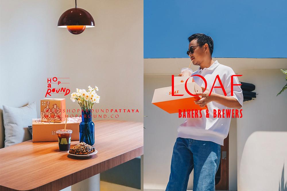 Reverse table lamp MENU Perspective Table EO Denmark Furniture brand LOAF Bakers & Brewers โลฟ พัทยา ร้านกาแฟอร่อยพัทยา ร้านเบเกอรี่อร่อยพัทยา ร้านครัวซองต์อร่อยพัทยา ครัวซองต์ปู สติ๊กกี้บัน สติ๊กกี้บันมะพร้าว เค้ก ขนมเค้ก เค้กอร่อย เค้กบีไฟว์ ร้านโลฟ ร้านดังพัทยา เมืองพัทยา เบเกอรี่แอนด์คาเฟ่ เค้ก B5 ของฝากพัทยา ร้านขนมพัทยา ร้านคาเฟ่สวย ร้านเฟอนิเจอร์สวย Pattaya Cafe in Pattaya Bakery in Pattaya Croissant Crab meat ร้านกาแฟพัทยา คาเฟ่น่านั่ง โลฟ พัทยา ไปไหนดี new cafe pattaya coffee best coffee in pattaya chonburi ครัวซองต์อร่อย ร้านดัง loaf snax best cafe interior design