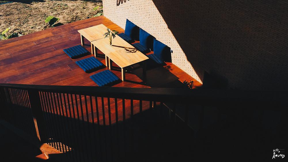 ATHITA บูธีคโฮเทลสุดสงบริมแม่น้ำโขง เมืองเชียงแสน รีวิว Athita Boutique Hotel ที่พักเมืองเชียงแสน รีวิวโรงแรม ถ่ายรูปสวย โรงแรมดี โรงแรมน่านอน New Hotel The Best Hotels in the World: 2021 Readers' Choice Awards