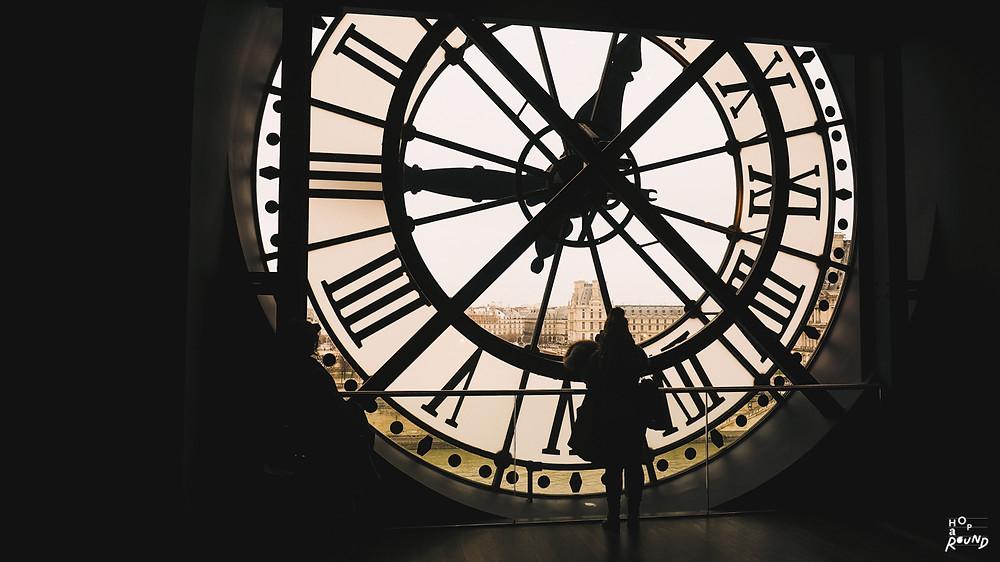 Musee d'orsay Centre Pompidou Musee du lourve Palais de tokyo musee d'art moderne รวมพิพิธภัณฑ์น่าไปในปารีส High on art in Paris รีวิวพิพิธภัณฑ์ในกรุงปารีส เที่ยวปารีส ปารีสครั้งแรก ปารีส 2024 Museum and Gallery in Paris Best Paris city guide เที่ยวปารีสด้วยตัวเอง ที่เที่ยวในปารีส