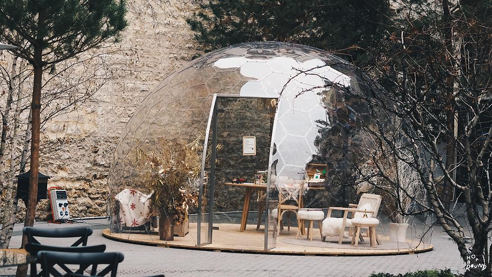 8 ย่านสุคชิค ที่ควรไปในปารีส เที่ยวปารีส รีวิวปารีส เที่ยวปารีสด้วยตัวเอง เที่ยวรอบปารีส เที่ยวฝรั่งเศส ย่านเก๋ๆในปารีส ย่านดีๆในปารีส ปารีสนอนไหนดี ปารีส เที่ยวไหนดี Paris City Guide Let's Hoparound Paris นำเที่ยวปารีส เที่ยวปารีสครั้งแรก เมืองปารีส France ร้านกาแฟในปารีส ร้านอาหารในปารีส