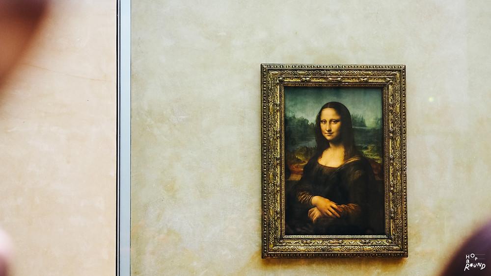 Musee du lourve รวมพิพิธภัณฑ์น่าไปในปารีส High on art in Paris รีวิวพิพิธภัณฑ์ในกรุงปารีส เที่ยวปารีส ปารีสครั้งแรก ปารีส 2024 Museum and Gallery in Paris Best Paris city guide เที่ยวปารีสด้วยตัวเอง ที่เที่ยวในปารีส