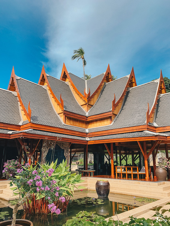amanpuri อมันปุรี รีวิว อมันปุรี ราคา ริวิวโรงแรม รีวิวโรงแรมภูเก็ต รีวิวรีสอร์ต ภูเก็ต นอนที่ไหนดีในภูเก็ต เที่ยวภูเก็ต ที่พักภูเก็ต amanoi aman kyoto amansara amandari amanemu aman tokyo amanpulo amantaka aman nai lert bangkok เพจรีวิวโรงแรม เพจรับรีวิวโรงแรม เพจรีวิวรีสอร์ท