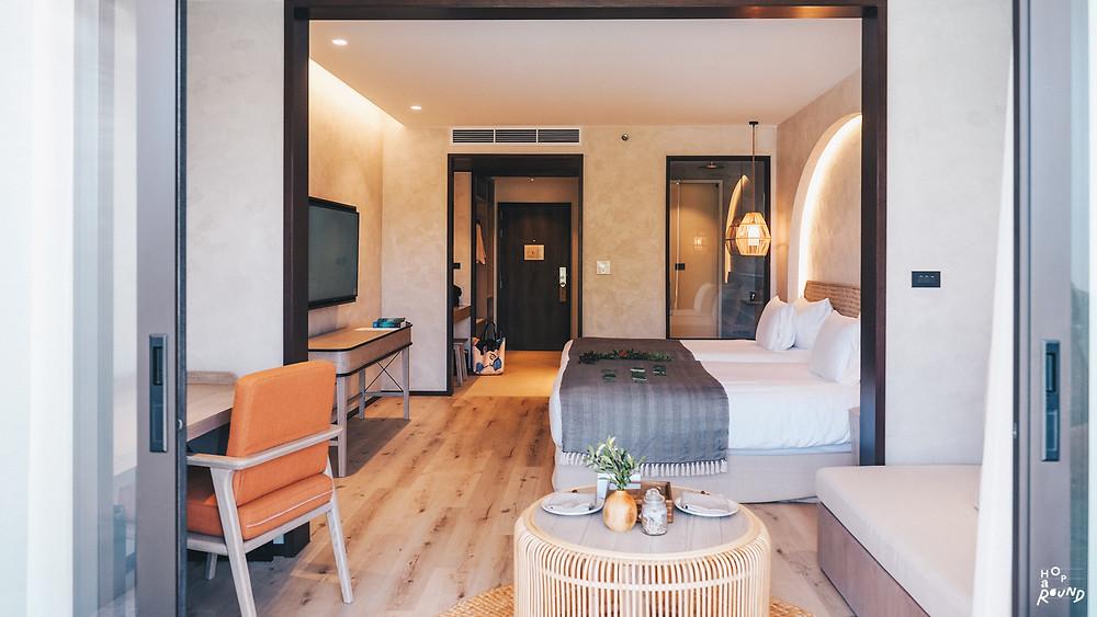 รีวิว VALA huahin รีวิวโรงแรมวาลาหัวหิน Vala hua hin รีวิว small luxury hotel โรงแรมหรูหัวหิน โรงแรมน่าพักหัวหิน รีสอร์ตน่าพักหัวหิน รีสอร์ตใกล้ฉัน วาลาหัวหิน เพจรีวิวโรงแรม รีบรีวิวโรงแรม รีวิวถ่ายรูปสวย