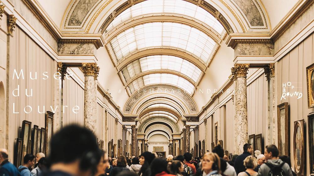 รวมพิพิธภัณฑ์น่าไปในปารีส High on art in Paris รีวิวพิพิธภัณฑ์ในกรุงปารีส เที่ยวปารีส ปารีสครั้งแรก ปารีส 2024 Museum and Gallery in Paris Best Paris city guide เที่ยวปารีสด้วยตัวเอง ที่เที่ยวในปารีส