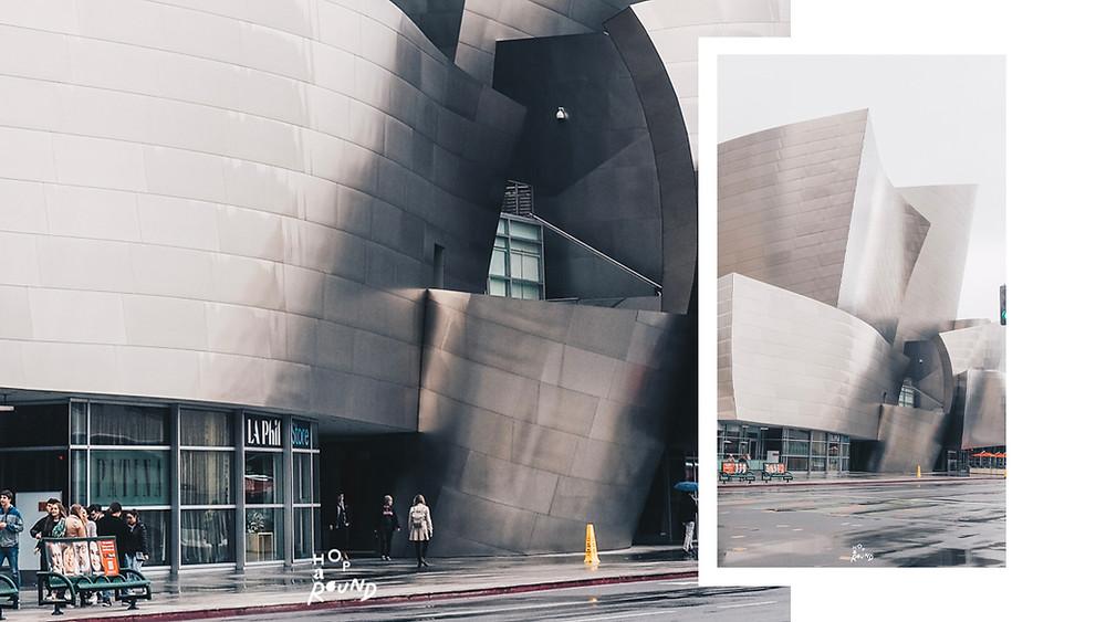 Los Angeles (L.A) 5 ย่านเด็ดในลอสแองเจอลิส Los Angeles City Guide ไปไหนดีในแอลเอ เที่ยวแอลเอ โรดทริป USA road trip Hoparound.co Let's Hoparound นำเที่ยวอเมริกา เที่ยวรอบอเมริกา เมืองน่าเที่ยวอเมริกา west coast road trip