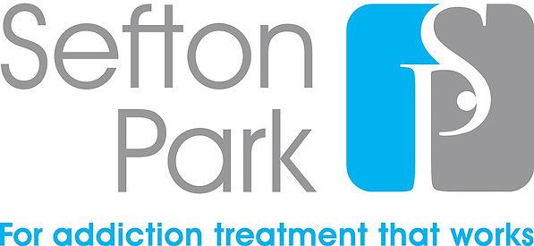 SeftonPark_Master_Logo.jpg