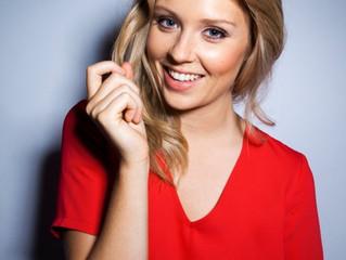 New NGCC Patron: Anna Whiteley