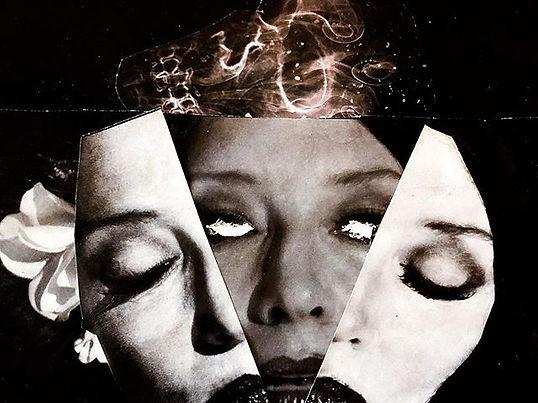Dead inside_._._._#collage.jpg