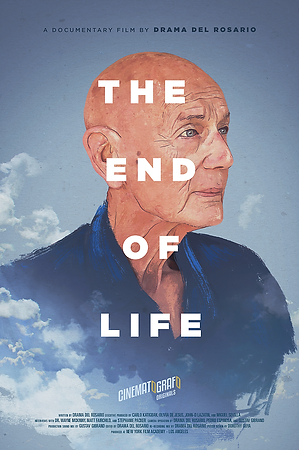 The End Of Life_Poster_as of 181017.png
