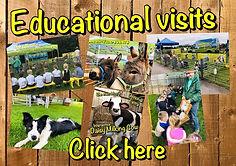 educational visits ians mobile farm.jpg