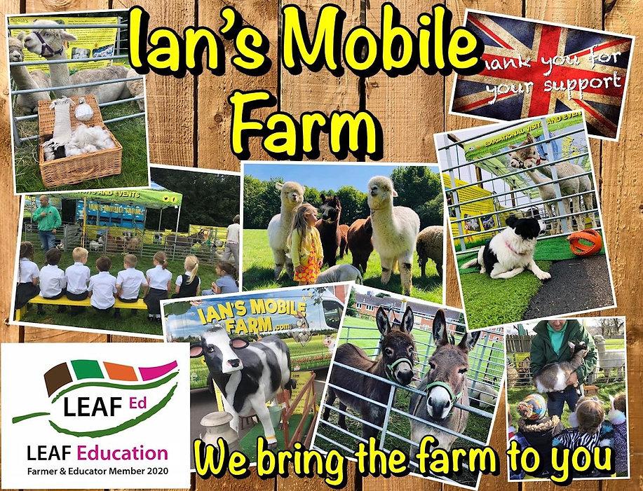 LEAF EDUCATION IANS FARM.jpg