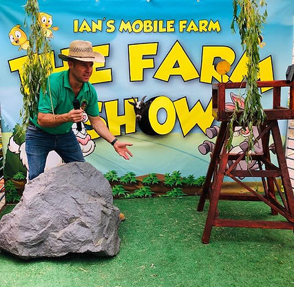 the farm show pygmy goats.jpg