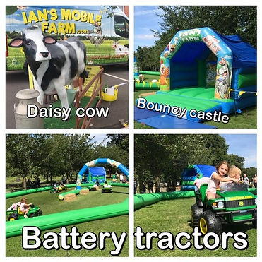 ians mobile farm extras.jpg