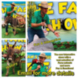 the farm show ians farm.jpg