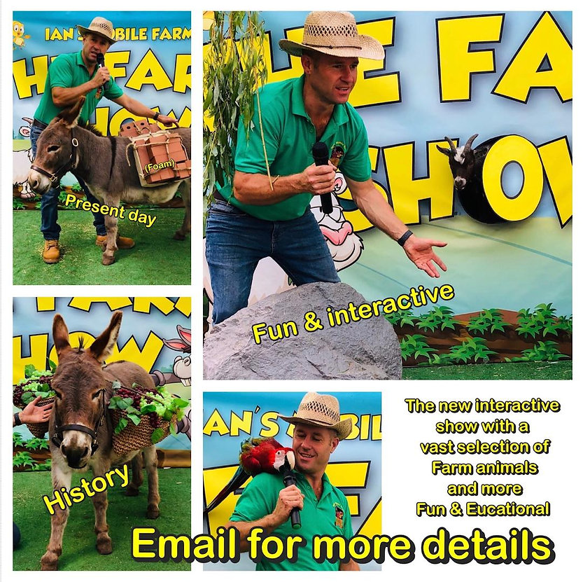 the farm show ians farm.jpg