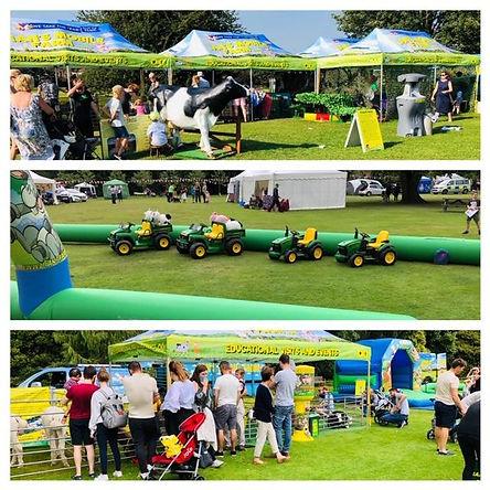 ians mobile farm event main.jpg