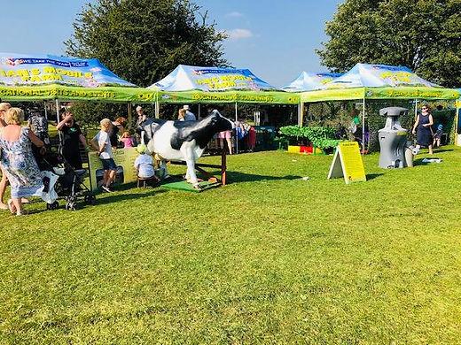 ians mobile farm events.jpg