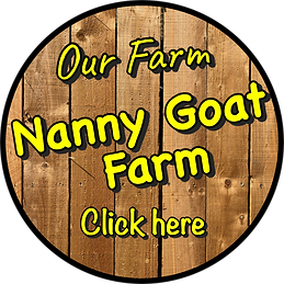 nanny goat farm logo.png