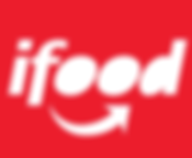IFOOD (2).png