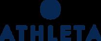 athleta-logo.png