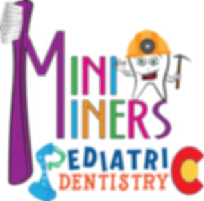 Mini Miners Logo Color.jpg