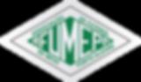 LOGO AFUMEPA 2 borda preta-1.png