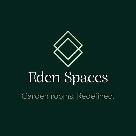 Eden-Spaces-final-logo.jpg