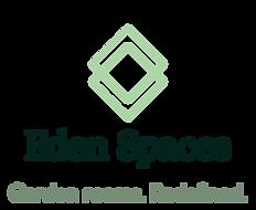 Eden Spaces final logos-1-3.png