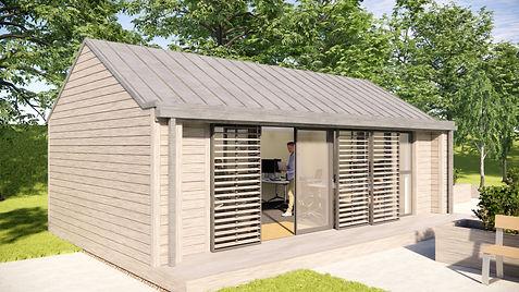 Office Barn 1.jpg.jpg