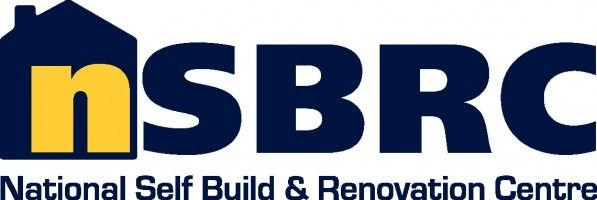 NSBRC-logo_edited.jpg