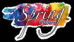 logo principal_edited.png