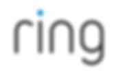 ring logo.png