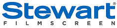stewart screens logo.png