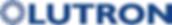 lutron logo.png