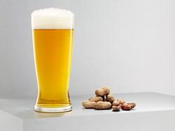 Beer_nuts_1