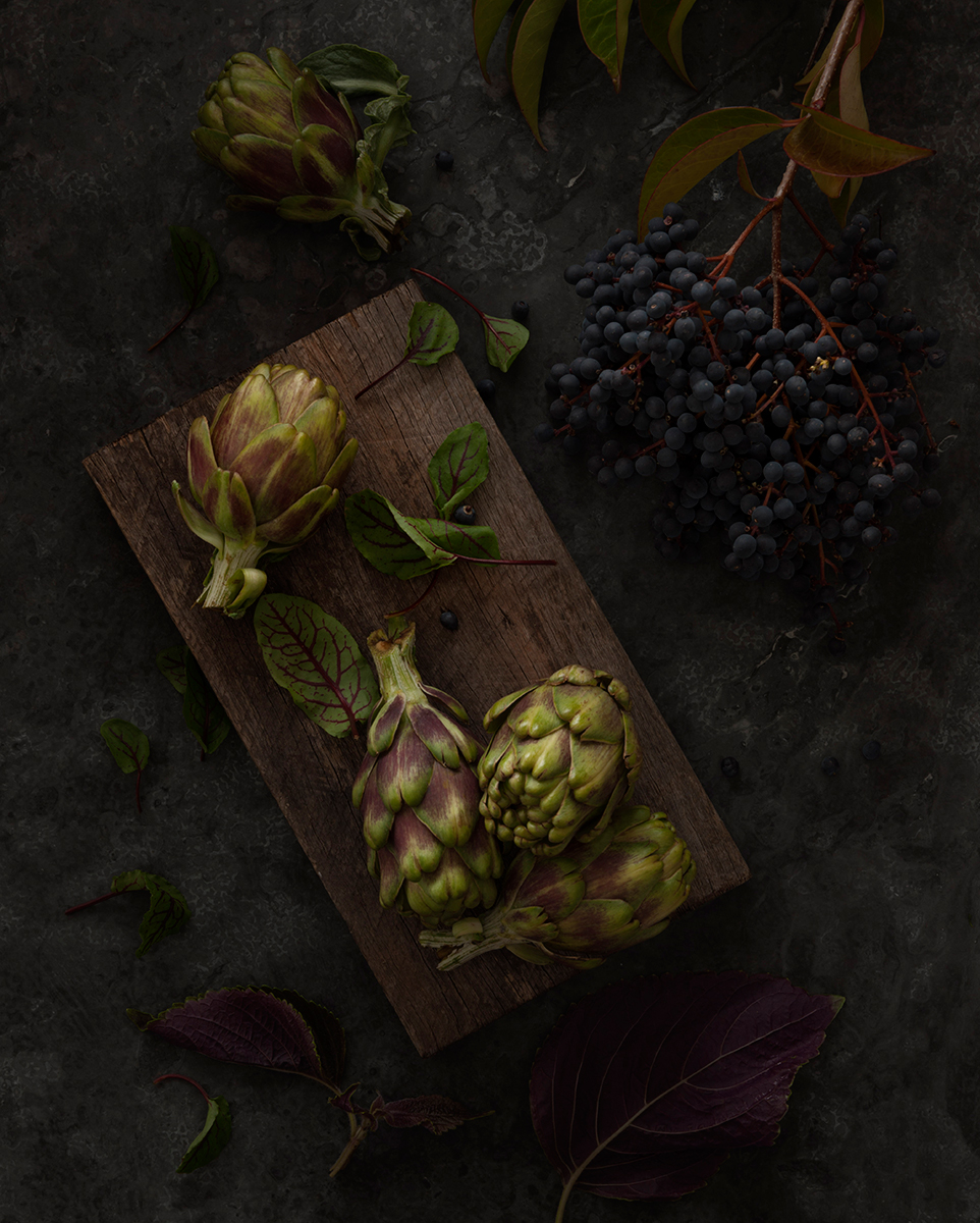 Folio_Food2364